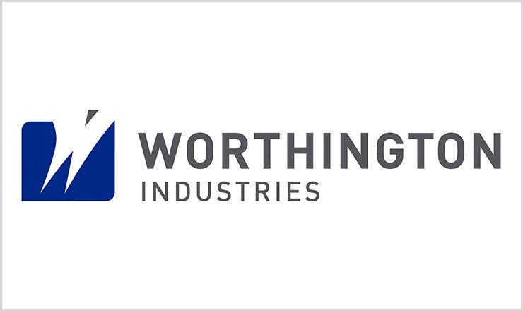 インフラ:Worthington