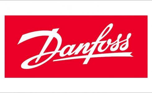 建造部材:Danfoss Fire Safety A/S
