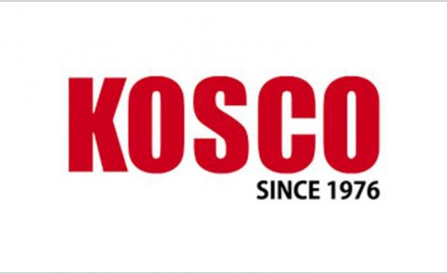 建造部材:BSKY KOSCO