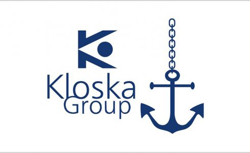 KTMSロゴ