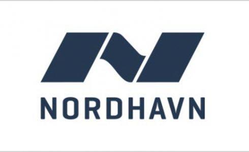 建造部材:Nordhavn A/S