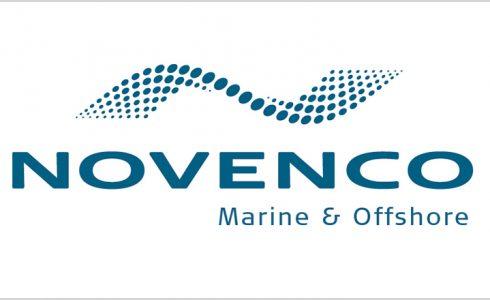 インフラ:NOVENCO Marine & Offshore