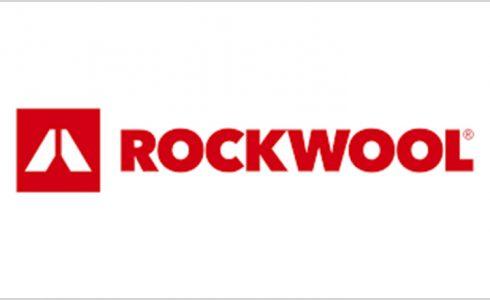 建造部材:ROCKWOOL offshore & marine